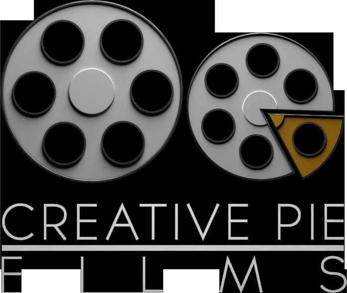 Creative Pie